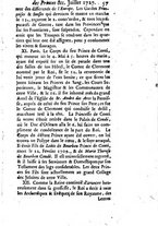 giornale/BVE0356949/1727/T.47/00000061