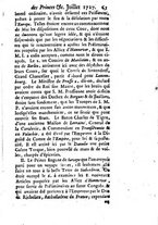 giornale/BVE0356949/1727/T.47/00000065