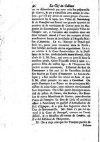 giornale/BVE0356949/1727/T.47/00000066