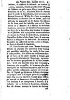 giornale/BVE0356949/1727/T.47/00000067