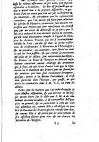 giornale/BVE0356949/1727/T.47/00000073