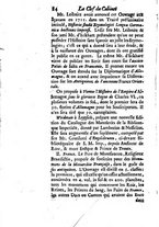 giornale/BVE0356949/1727/T.47/00000088