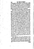 giornale/BVE0356949/1727/T.47/00000102