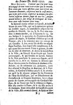 giornale/BVE0356949/1727/T.47/00000105