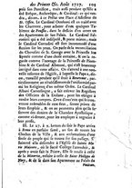 giornale/BVE0356949/1727/T.47/00000107