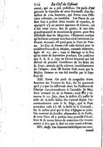 giornale/BVE0356949/1727/T.47/00000114