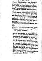 giornale/BVE0356949/1727/T.47/00000142