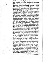 giornale/BVE0356949/1727/T.47/00000144