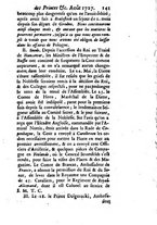 giornale/BVE0356949/1727/T.47/00000145