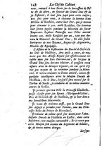 giornale/BVE0356949/1727/T.47/00000152