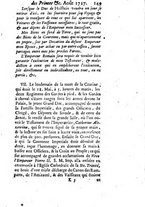 giornale/BVE0356949/1727/T.47/00000153