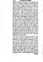 giornale/BVE0356949/1727/T.47/00000158