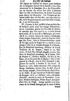 giornale/BVE0356949/1727/T.47/00000160