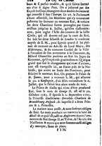 giornale/BVE0356949/1727/T.47/00000164