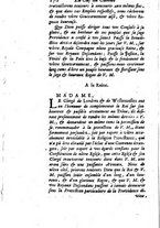 giornale/BVE0356949/1727/T.47/00000174