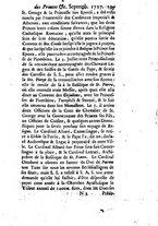 giornale/BVE0356949/1727/T.47/00000201