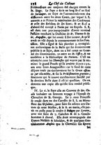 giornale/BVE0356949/1727/T.47/00000202