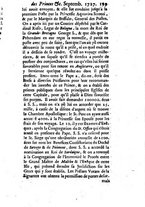 giornale/BVE0356949/1727/T.47/00000203
