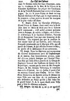 giornale/BVE0356949/1727/T.47/00000204