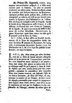 giornale/BVE0356949/1727/T.47/00000207