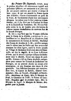 giornale/BVE0356949/1727/T.47/00000209