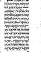 giornale/BVE0356949/1727/T.47/00000211