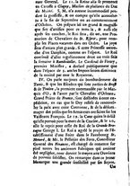 giornale/BVE0356949/1727/T.47/00000212