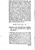 giornale/BVE0356949/1727/T.47/00000214