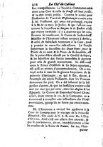 giornale/BVE0356949/1727/T.47/00000216