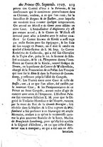 giornale/BVE0356949/1727/T.47/00000217