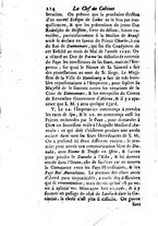giornale/BVE0356949/1727/T.47/00000218