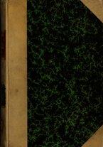 giornale/BVE0536396/1896/unico/00000001