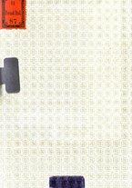 giornale/BVE0536396/1896/unico/00000002