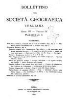 giornale/BVE0536396/1896/unico/00000005