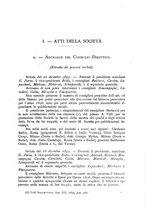 giornale/BVE0536396/1896/unico/00000009
