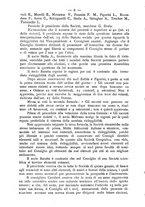 giornale/BVE0536396/1896/unico/00000012
