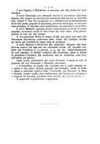 giornale/BVE0536396/1896/unico/00000013