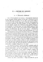 giornale/BVE0536396/1896/unico/00000014
