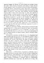 giornale/BVE0536396/1896/unico/00000015