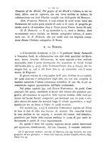 giornale/BVE0536396/1896/unico/00000016