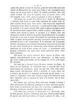 giornale/BVE0536396/1896/unico/00000018