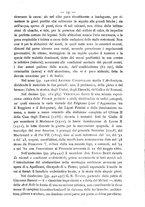 giornale/BVE0536396/1896/unico/00000019