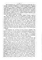 giornale/BVE0536396/1896/unico/00000021