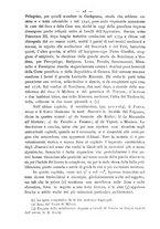 giornale/BVE0536396/1896/unico/00000022