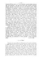 giornale/BVE0536396/1896/unico/00000024