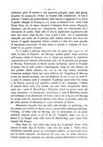 giornale/BVE0536396/1896/unico/00000025
