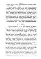 giornale/BVE0536396/1896/unico/00000026