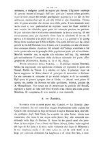 giornale/BVE0536396/1896/unico/00000028
