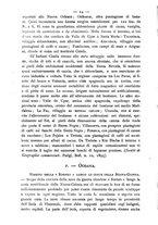 giornale/BVE0536396/1896/unico/00000030