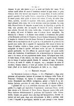 giornale/BVE0536396/1896/unico/00000031